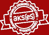 AKSES